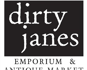 Dirty Janes Emporium - Accommodation Great Ocean Road