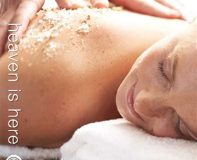 Endota Spa Bowral - Accommodation Great Ocean Road