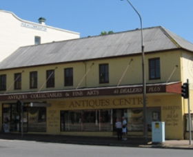 Mittagong Antiques Centre - Accommodation Great Ocean Road