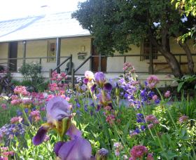 Raglan Gallery And Cultural Centre - Accommodation Great Ocean Road