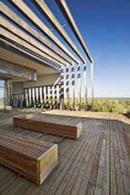 Pinnacles Desert Discovery Centre - Accommodation Great Ocean Road