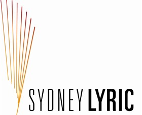 Sydney Lyric - Accommodation Great Ocean Road