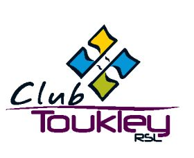 Club Toukley RSL - Accommodation Great Ocean Road