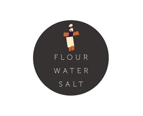 Flour Water Salt - Accommodation Great Ocean Road