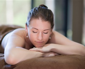 Body and Soul Spa Retreat - Accommodation Great Ocean Road