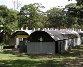 Kempsey Museum - Accommodation Great Ocean Road
