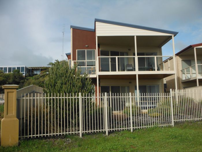 Tigh Na Mara - Accommodation Great Ocean Road