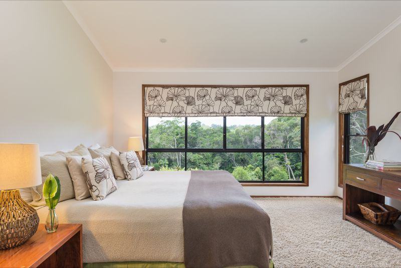 Spicers Tamarind Retreat - Accommodation Great Ocean Road
