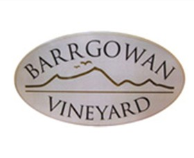 Barrgowan Vineyard - Accommodation Great Ocean Road