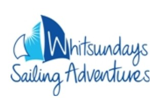 Whitsundays Sailing Adventures