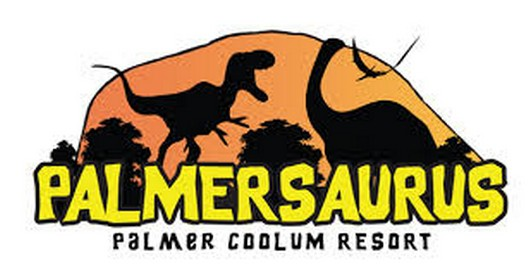 Palmersaurus Park - Accommodation Great Ocean Road