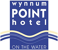 Wynnum Point Hotel - Accommodation Great Ocean Road