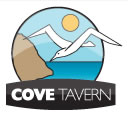 The Cove Tavern - Accommodation Great Ocean Road