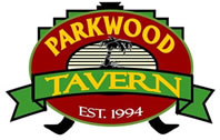 Parkwood Tavern - Accommodation Great Ocean Road