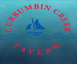 Currumbin Creek Tavern - Accommodation Great Ocean Road