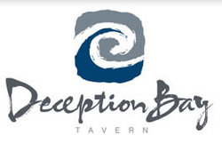 Deception Bay Tavern - Accommodation Great Ocean Road