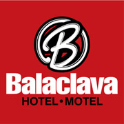Balaclava Hotel - Accommodation Great Ocean Road