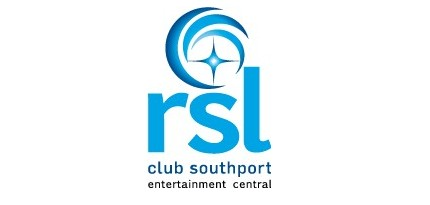 RSL Club Southport - Accommodation Great Ocean Road