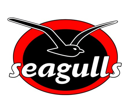 Seagulls Club - Accommodation Great Ocean Road