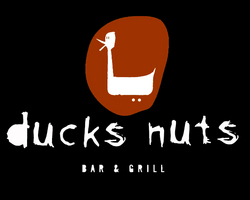 Ducks Nuts Bar  Grill - Accommodation Great Ocean Road