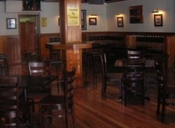 Jack Duggans Irish Pub - Accommodation Great Ocean Road