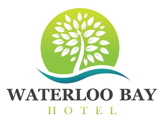 The Waterloo Bay Hotel - Accommodation Great Ocean Road