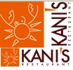 Kanis Restaurant - Accommodation Great Ocean Road