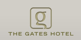 Gates Hotel - Accommodation Great Ocean Road