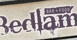 Bedlam Bar and Food - Accommodation Great Ocean Road