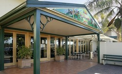 Villawood Hotel - Accommodation Great Ocean Road