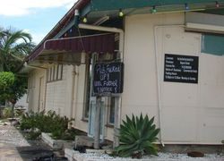 Bajool Hotel - Accommodation Great Ocean Road