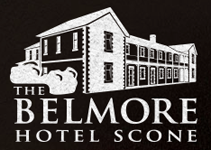 Belmore Hotel Scone - Accommodation Great Ocean Road