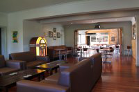 Commercial Hotel - Accommodation Great Ocean Road