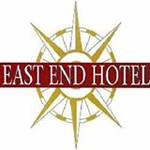 East End Hotel - Accommodation Great Ocean Road