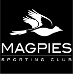 Magpies Sporting Club - Accommodation Great Ocean Road