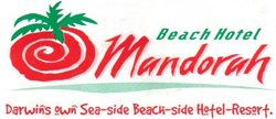 Mandorah Beach Hotel - Accommodation Great Ocean Road