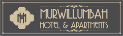 Murwillumbah Hotel - Accommodation Great Ocean Road