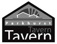 Parkhurst Tavern - Accommodation Great Ocean Road