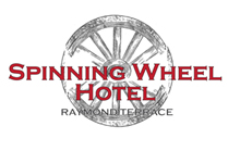 Spinning Wheel Hotel - Accommodation Great Ocean Road