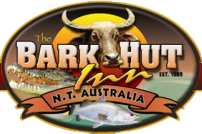 The Bark Hut Inn - Accommodation Great Ocean Road
