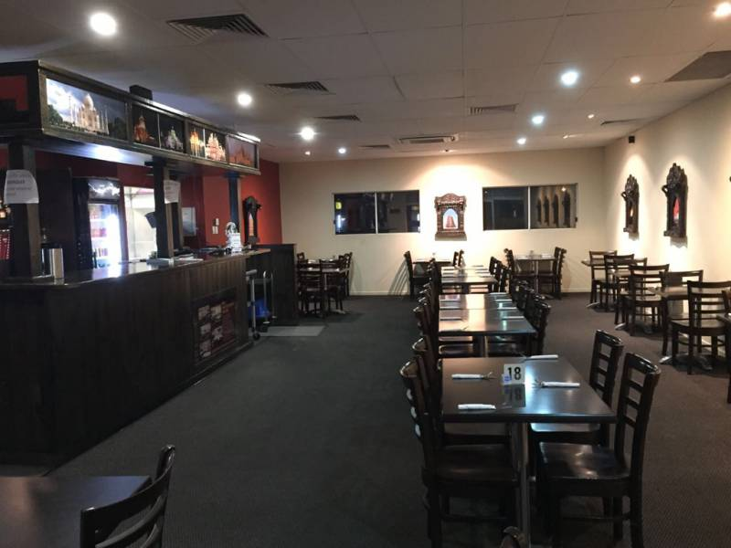 Masala Indian Cuisine Northern Beaches - Accommodation Great Ocean Road
