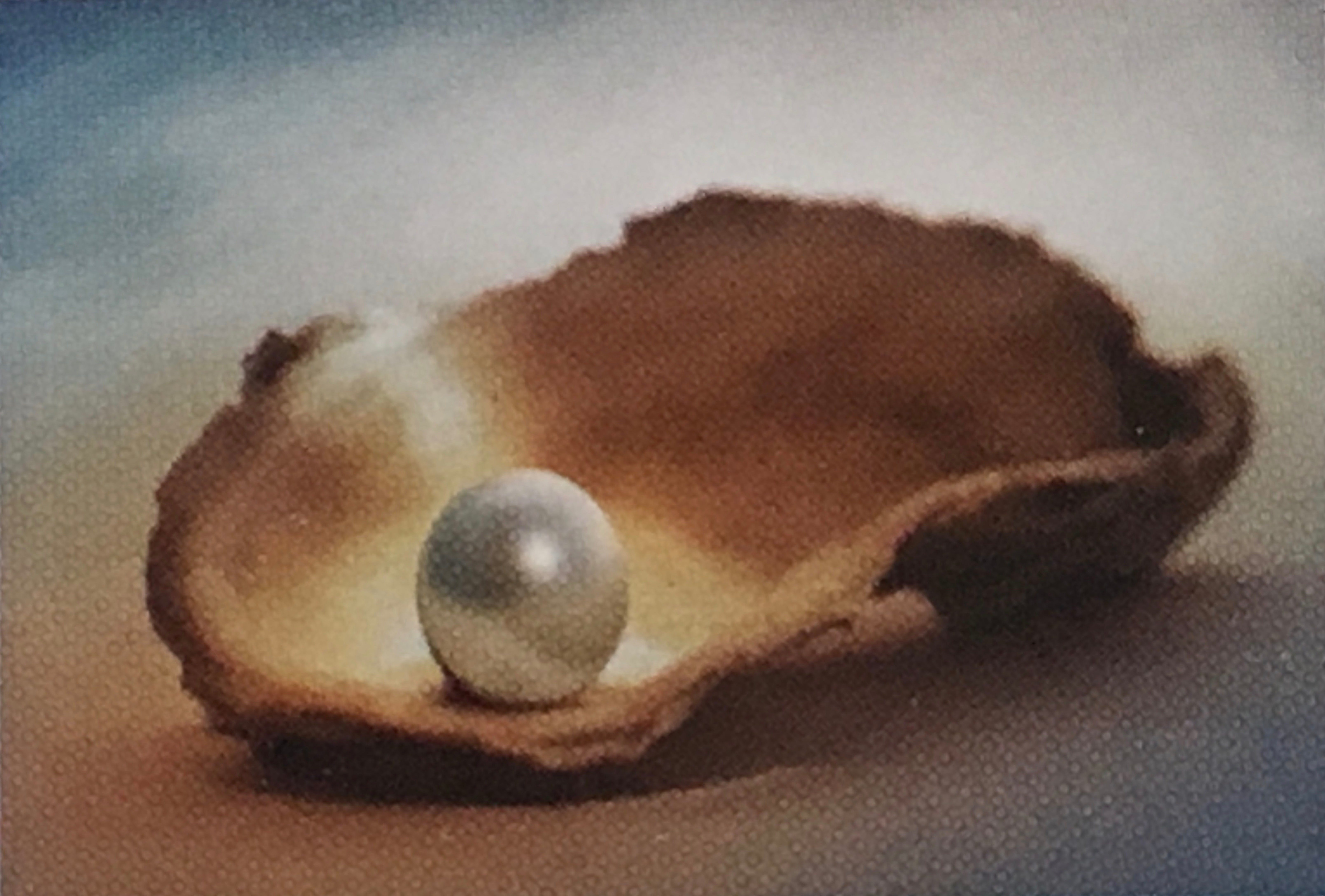 Lecture Cancelled  ADFAS  Lecture Half-Day - Patricia Law speaking on Pearls and Diamonds - Accommodation Great Ocean Road