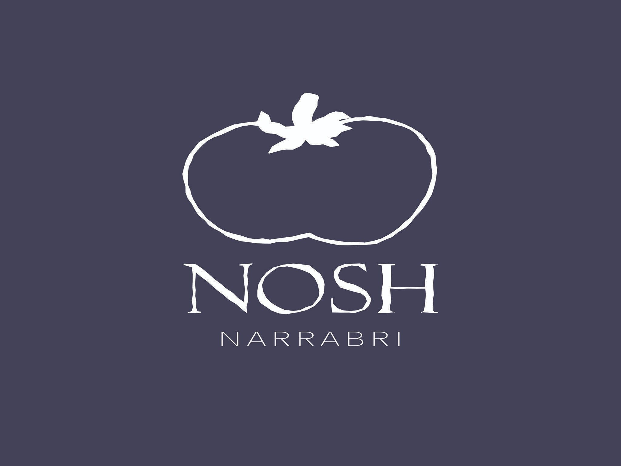Nosh Narrabri - Accommodation Great Ocean Road