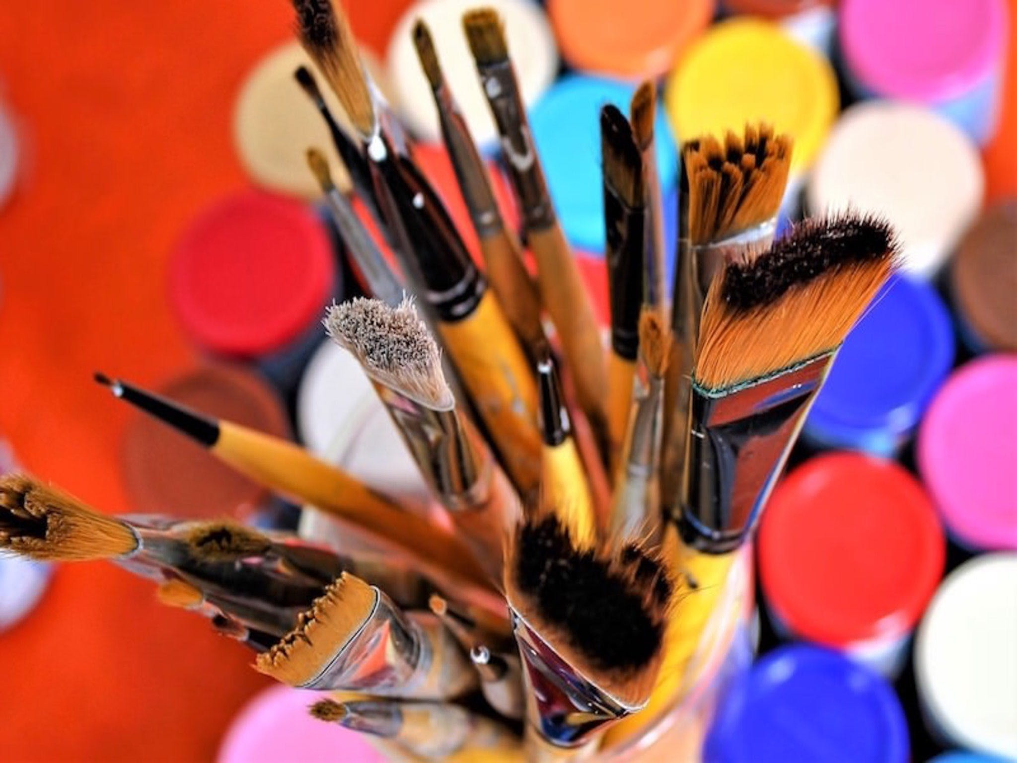 Weekly Youth Art Classes - Accommodation Great Ocean Road