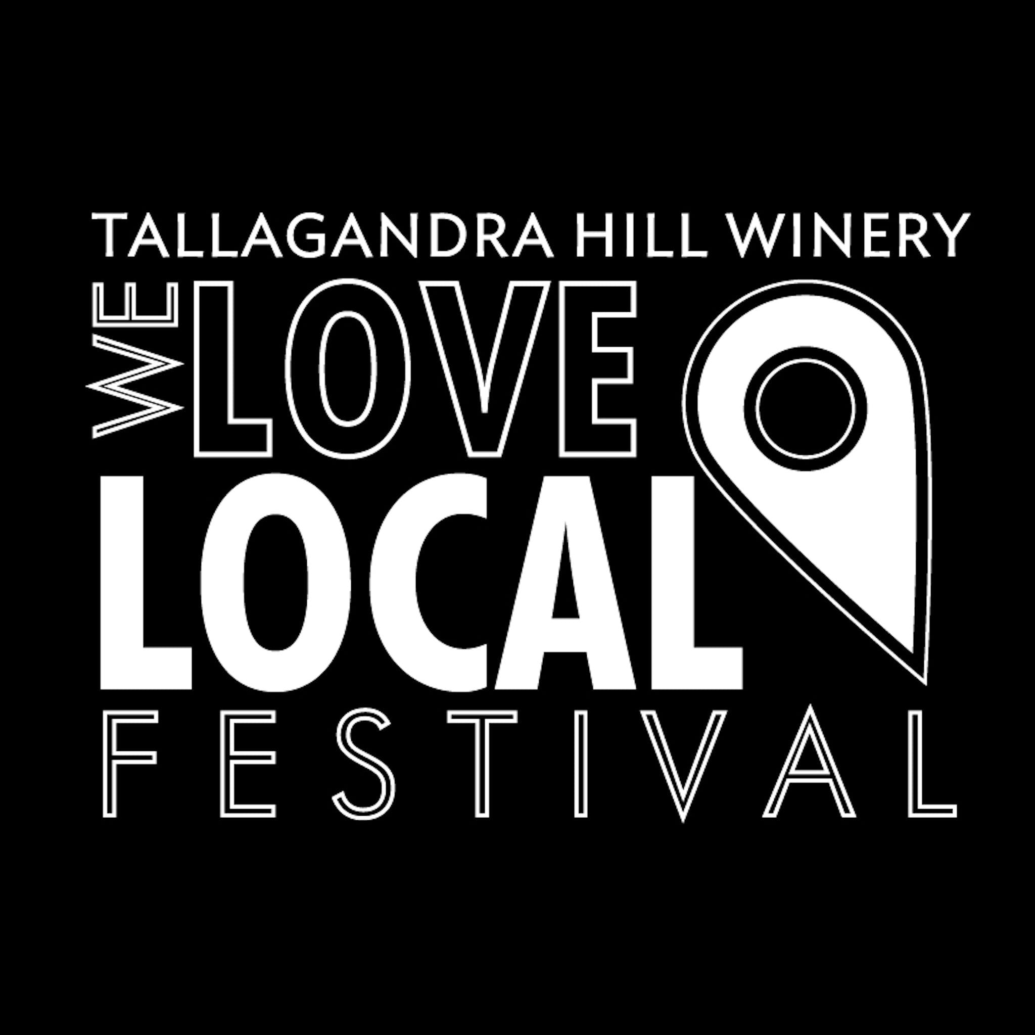 We Love Local Festival - Accommodation Great Ocean Road
