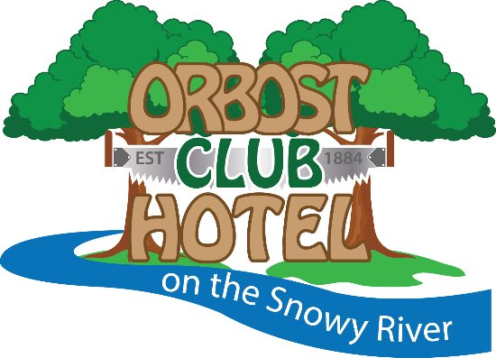 Orbost Club Hotel - Accommodation Great Ocean Road