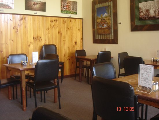 Corryong Health Foods - Accommodation Great Ocean Road