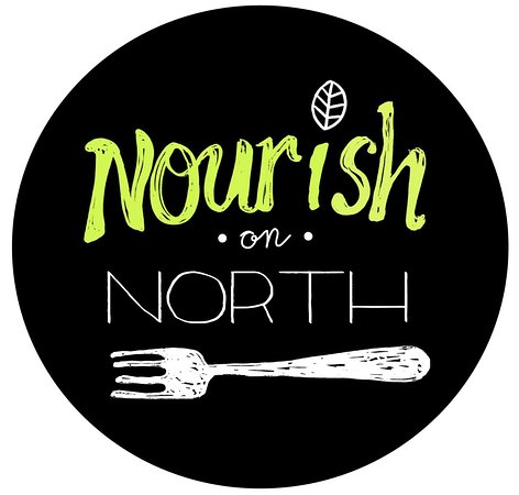 Nourish on North - Accommodation Great Ocean Road