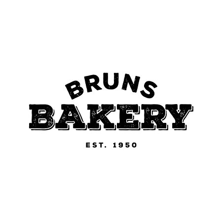 Bruns Bakery - Accommodation Great Ocean Road