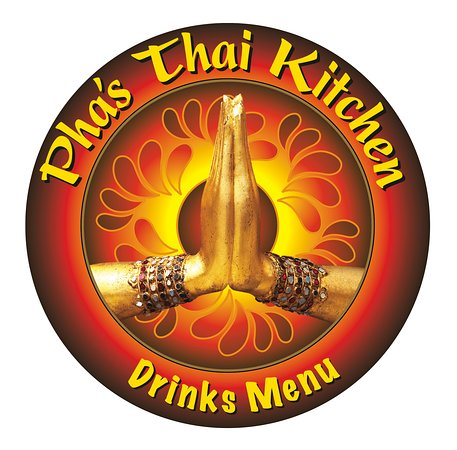 Pha's Thai Kitchen - Accommodation Great Ocean Road
